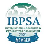 IBPSA Member